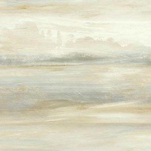 W3588-116 Kravet Wallpaper