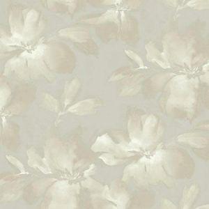 W3590-16 Kravet Wallpaper