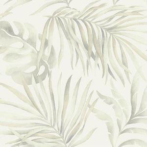 W3593-16 Kravet Wallpaper