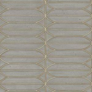 W3594-416 Kravet Wallpaper