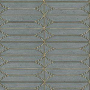 W3594-421 Kravet Wallpaper