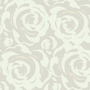 W3595-11 Kravet Wallpaper