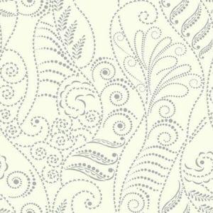 W3596-11 Kravet Wallpaper