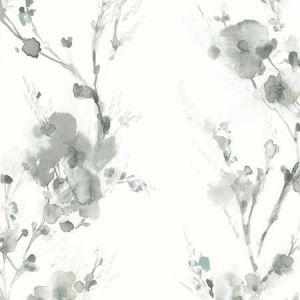 W3599-11 Kravet Wallpaper