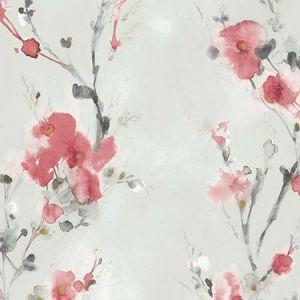 W3599-19 Kravet Wallpaper