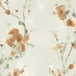 W3599-324 Kravet Wallpaper