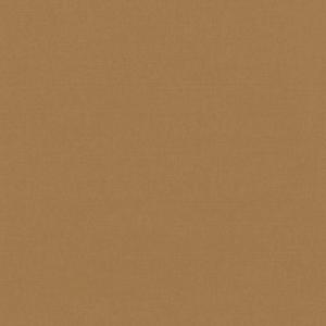 WBN 00011911 JAMILA Gold Scalamandre Wallpaper