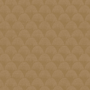 WBN 00019126 BELLE EPOQUE Gold Scalamandre Wallpaper