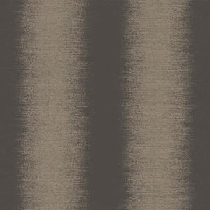 WBN 00019146 IMPERIO Black Gold Scalamandre Wallpaper