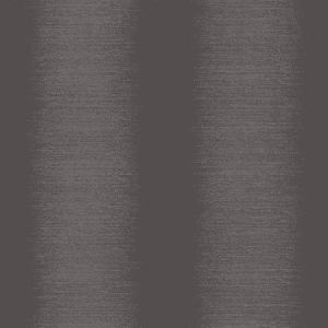 WBN 00029146 IMPERIO Black Scalamandre Wallpaper