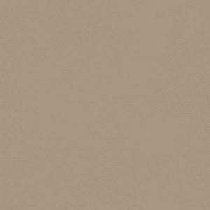 WBN 00041911 JAMILA Beige Scalamandre Wallpaper