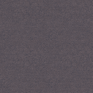 WBN 00049173 PHOENIX Blue Scalamandre Wallpaper