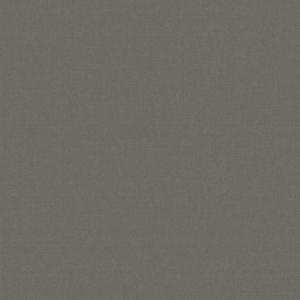 WBN 00051911 JAMILA Dark Grey Scalamandre Wallpaper