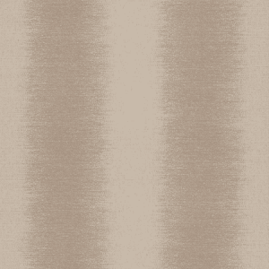 WBN 00059146 IMPERIO Beige Gold Scalamandre Wallpaper