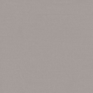WBN 00061911 JAMILA Greige Scalamandre Wallpaper