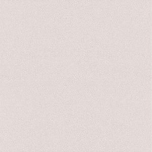WBN 00069173 PHOENIX Beige Light Scalamandre Wallpaper