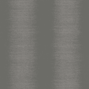 WBN 00079146 IMPERIO Dark Grey Scalamandre Wallpaper
