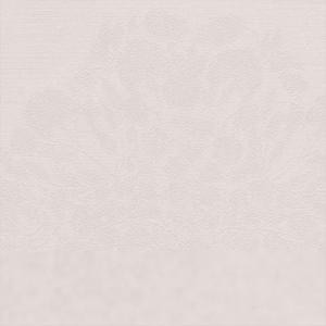 WBN 00079154 RENDEZVOUS Beige Scalamandre Wallpaperer