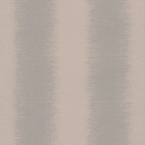 WBN 00089146 IMPERIO Beige Scalamandre Wallpaper