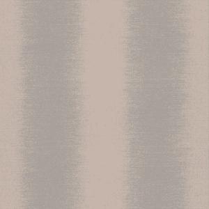 WBN 00089146 IMPERIO Beige Scalamandre Wallpaper