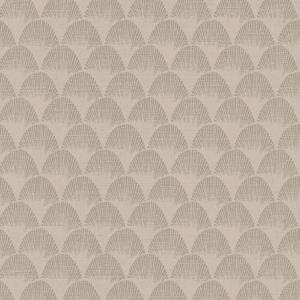 WBN 00109126 BELLE EPOQUE Beige Scalamandre Wallpaper