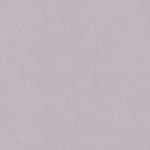 WBN 00121911 JAMILA Grey Scalamandre Wallpaper