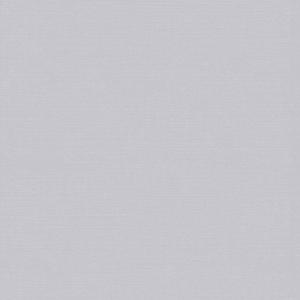 WBN 00141911 JAMILA Light Grey Scalamandre Wallpaper