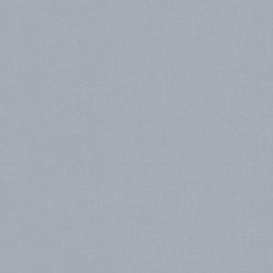 WBN 00151911 JAMILA Silver Scalamandre Wallpaper