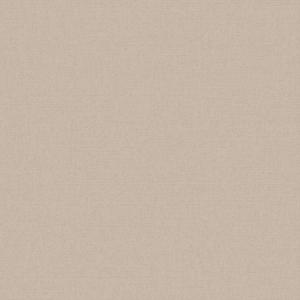 WBN 00161911 JAMILA Light Beige Scalamandre Wallpaper