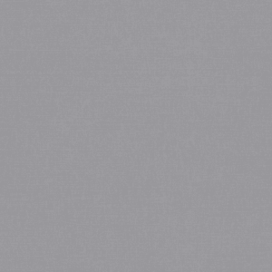 WBN 00171911 JAMILA Mid Grey Scalamandre Wallpaper