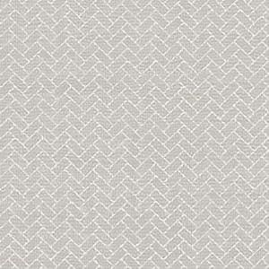 WBP10202 HABERDASHY Alabaster Winfield Thybony Wallpaper