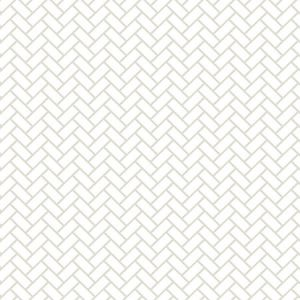WBP10210 HABERDASHY Buff Winfield Thybony Wallpaper