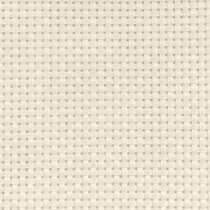 WDR 0001GRID OYSTER BAY White Scalamandre Wallpaper
