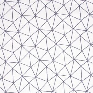 WEB WE WEAVE Domino Carole Fabric