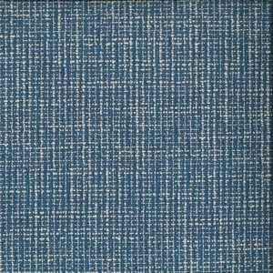 WESTLAND Ocean Norbar Fabric