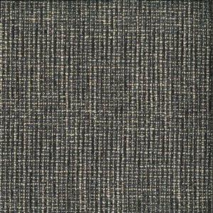 WESTLAND Shadow Norbar Fabric