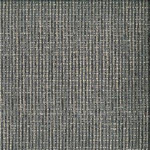 WESTLAND Slate Norbar Fabric