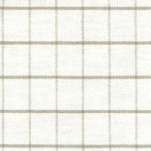 WEXFORD Birch Norbar Fabric