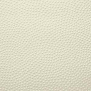WH0 00013315 EMBOSSE Ecru Scalamandre Wallpaper