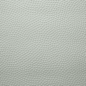 WH0 00023315 EMBOSSE Gris Clair Scalamandre Wallpaper