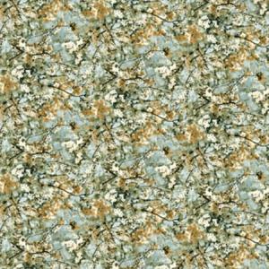 WH0 00023321 CERISIER Dore Scalamandre Wallpaper