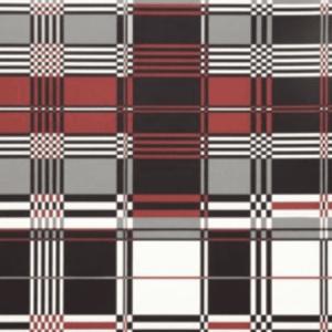 WH0 00033302 BASQUE Laque Scalamandre Wallpaper