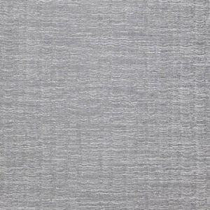 WH0 0003 6449 VIBRATION Gris Scalamandre Wallpaper