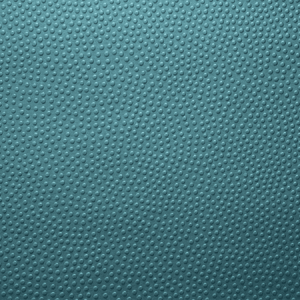 WH0 00093315 EMBOSSE Canard Scalamandre Wallpaper