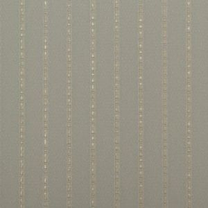 WHF1504 MADDEN Juniper Winfield Thybony Wallpaper