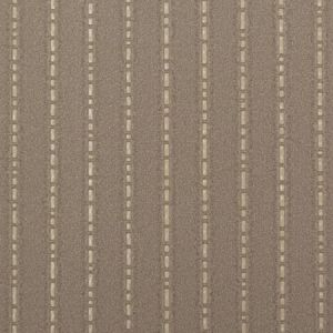 WHF1505 MADDEN Char Winfield Thybony Wallpaper