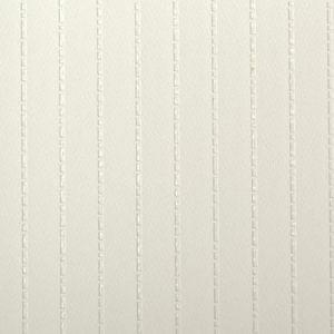 WHF1506 MADDEN Creme Winfield Thybony Wallpaper