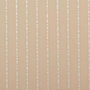 WHF1509 MADDEN Buff Winfield Thybony Wallpaper