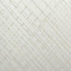 WHF1516 DORIAN Nimbus Winfield Thybony Wallpaper