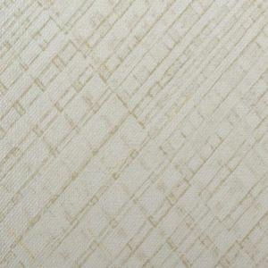 WHF1517 DORIAN Clay Winfield Thybony Wallpaper